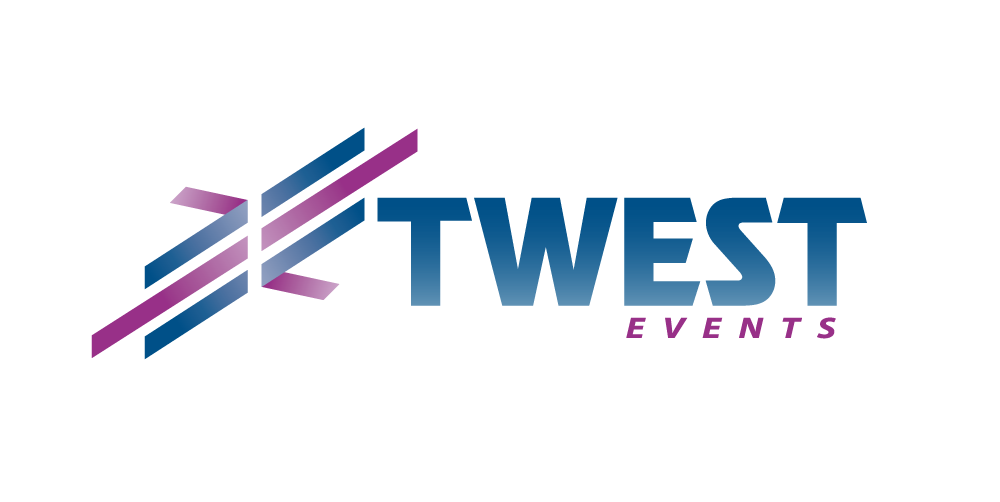 Twest Events